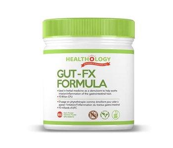 Healthology Gut-FX Formula 180g