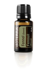Doterra Doterra Sweet Fennel 15ml