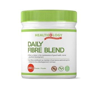 Daily Fibre Blend 240g