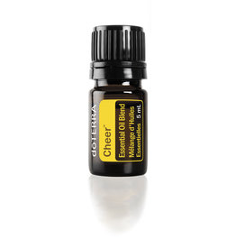 Doterra Doterra Cheer 5ml