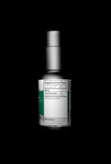 Quicksilver Scientific Liposomal Melatonin 30ml