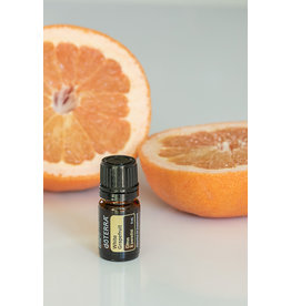 Doterra Doterra White Grapefruit 5ml