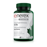 Enerex Satisfaction for Men 60 vcaps