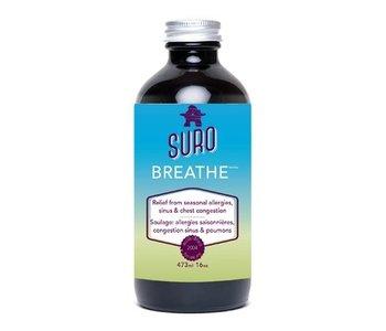 Breathe 473ml