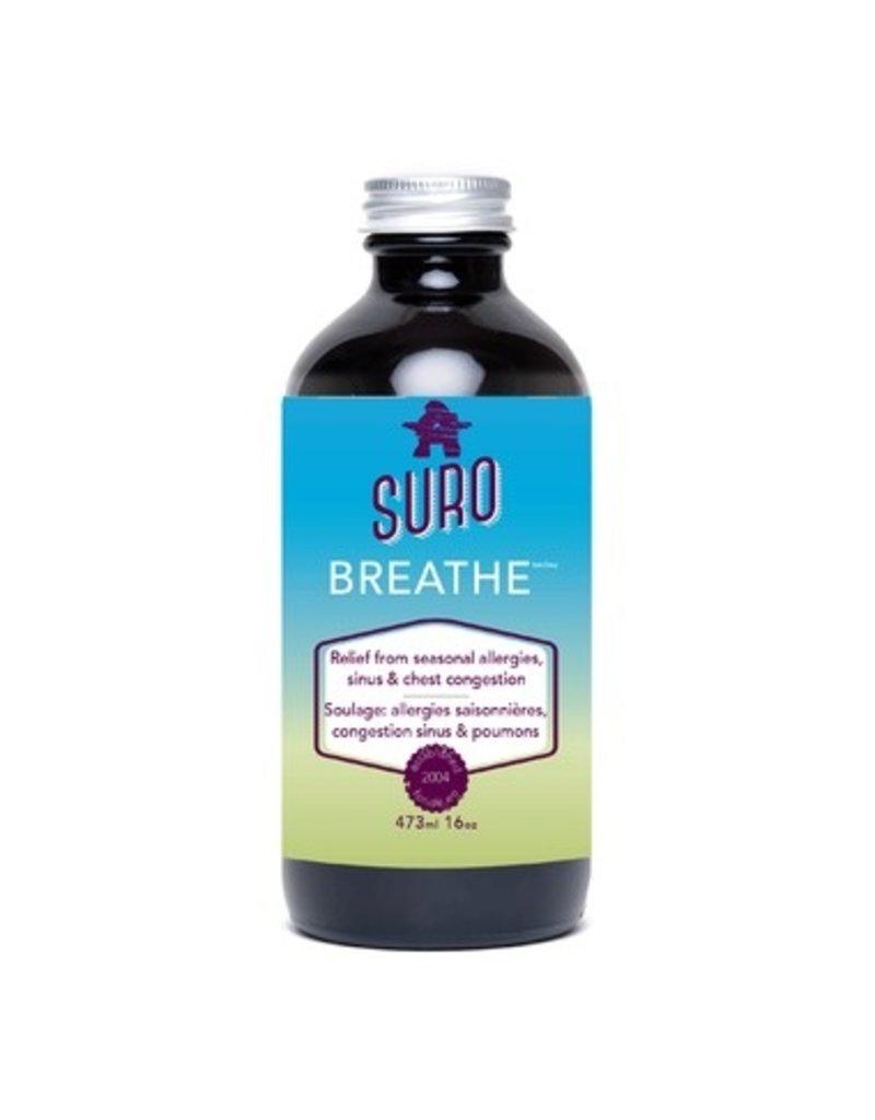 Suro Breathe 473ml