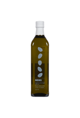Neos Organic Extra Virgin Olive Oil 750ml
