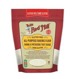 Bob's Red Mill Gluten Free All-Purpose Baking Flour 1.24kg