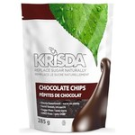 Krisda Krisda Chocolatey Chips 285g