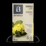 Botanica Rhodiola 120mg 60 caps