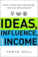 Ideas, Influence , and Income