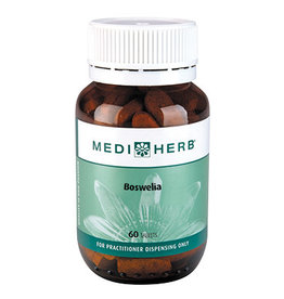 Medi Herb Boswellia Complex 60 tabs