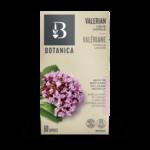 Botanica Valerian 60 liquid caps