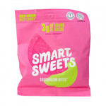 Smart Sweets Smart Sweets Sourmelon Bites 50g