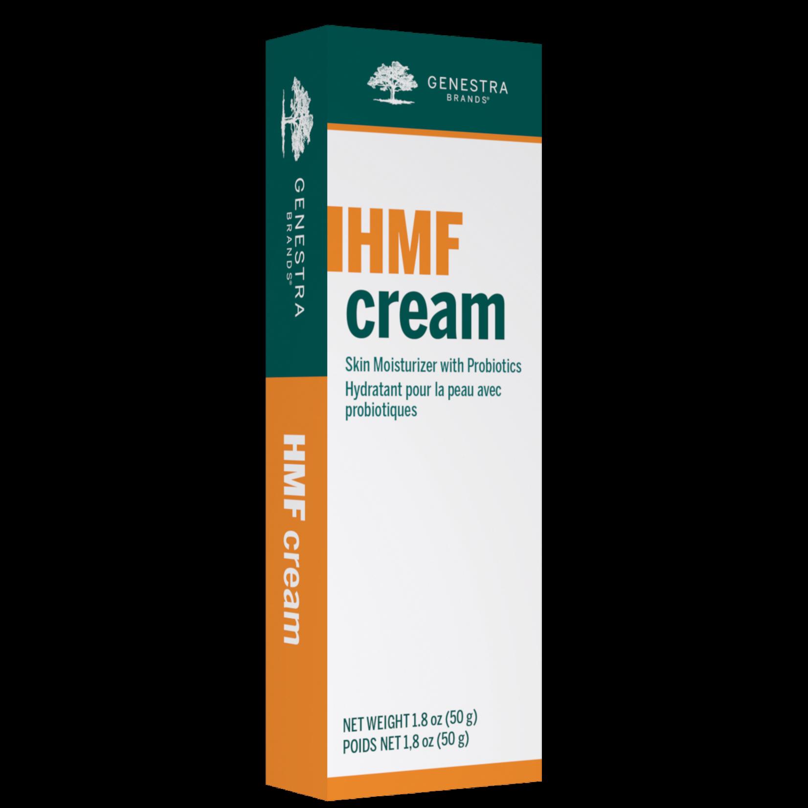 Genestra HMF Probiotic Cream