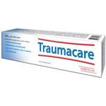 Homeocan Traumacare Pain Relief Cream 50g