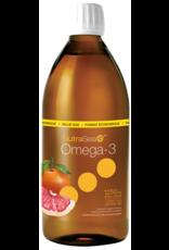 NutraSea NutraSea Omega 3 + D Grapefruit Tangerine 500ml
