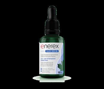 Enerex Black Seed Oil 30ml