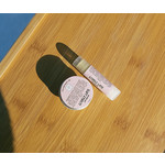 Nature is Health Lovely Lips - Lip Balm