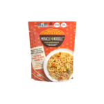 Miracle Noodle Japanese Curry Noodle 280g