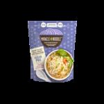 Miracle Noodle Vegan Pho 215g