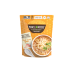 Miracle Noodle Thai Tom Yum 280g