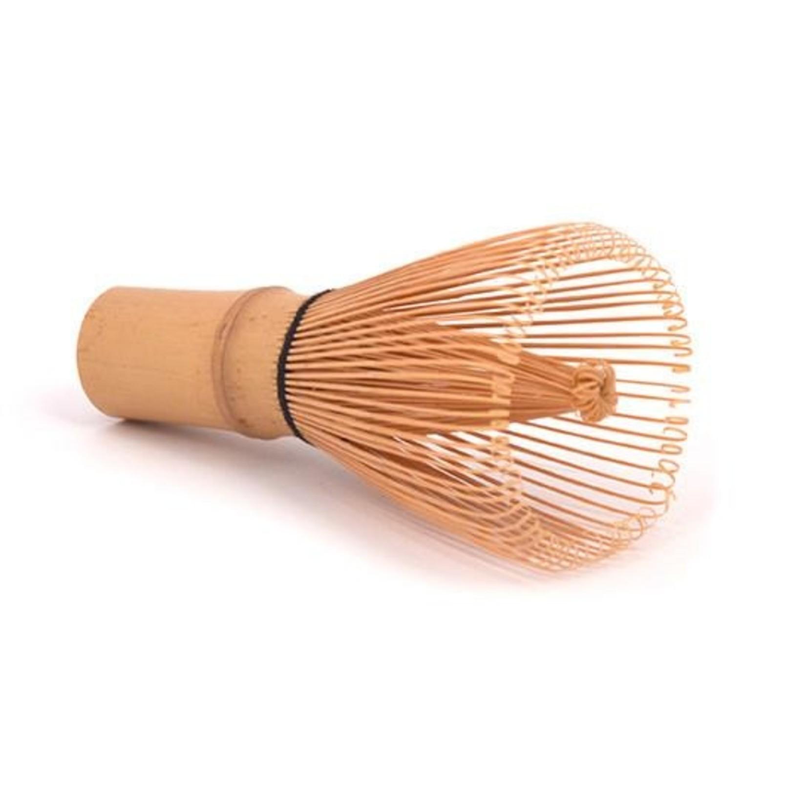DoMatcha Bamboo Whisk