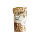 OatBox OatBox Iced Coffee Granola 300g