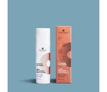 Balancing Face Cream 50ml