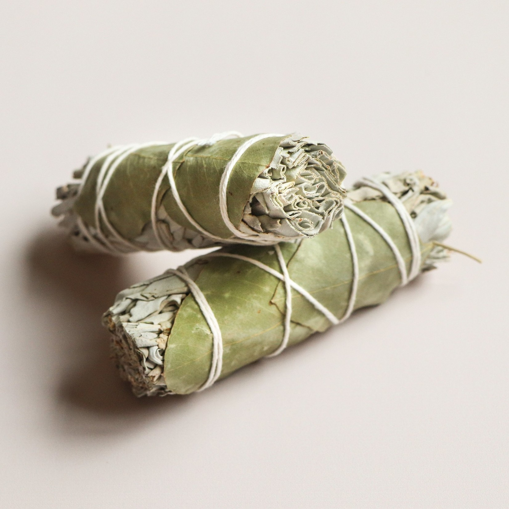 Sageful Eucalyptus Sage