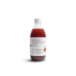 Rizo Radiance Raspberry Hibiscus  Craft Brew Tea with Marine Collagen 330ml