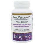 Bioclinic MenoVantage PE 90 vcaps