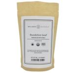 Wellness Market Organic Dandelion Leaf Loose