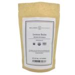 Wellness Market Lemon Balm Loose 50g