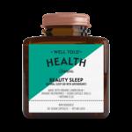 Well Told Health Beauty Sleep 60 caps