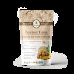 Tigernut Flour 400g