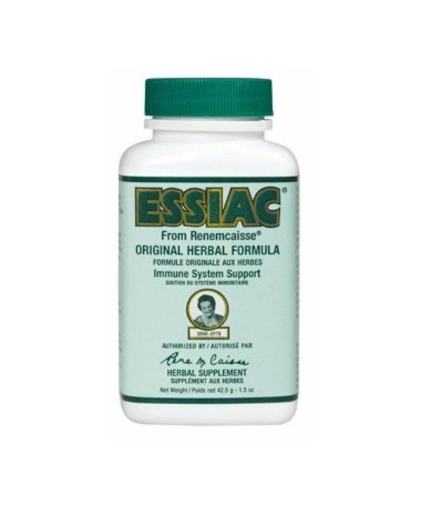 Essiac Herbal Powder 1.5oz