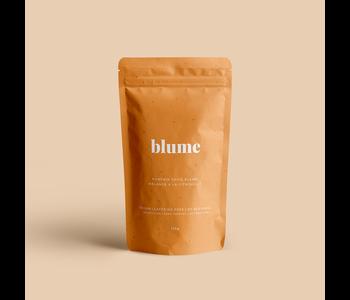 Blume Pumpkin Spice Blend 125g