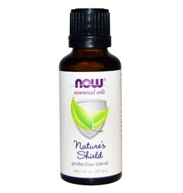 NOW Nature's Shield 30mL