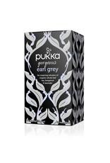 Pukka Gorgeous Early Grey 20 tea bags