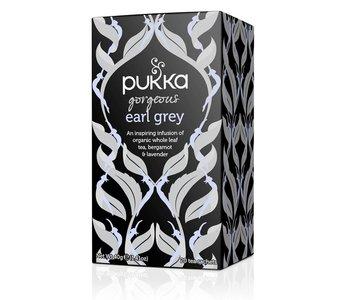 Gorgeous Early Grey 20 tea bags