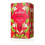 Pukka Revitalise 20 tea bags