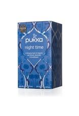Pukka Night Time 20 tea bags