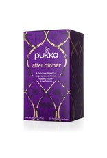 Pukka After Dinner 20 tea bags