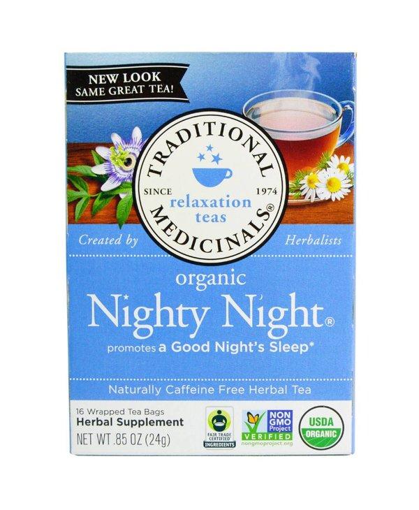 Nighty Night 20 Tea Bags
