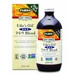 Flora Flora Udo's Oil DHA Blend 500ml
