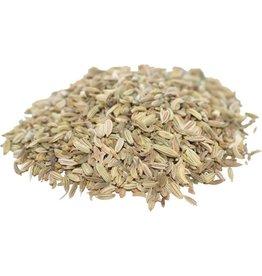 Chalice Spice Chalice Spice Fennel Organic 90g Jar