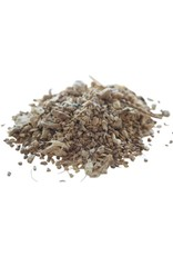 Chalice Spice Chalice Spice Ginger Root Organic 90g Jar