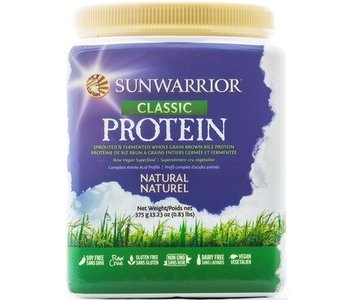 Classic Rice Protein