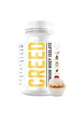 Perfect Sport Creed Vanilla Cupcake 1.6lb