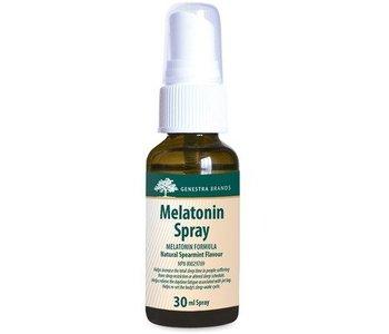 Melatonin Spray 30ml
